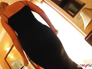 Milf thing 3 torrent Milf thing milf sylvia looks hot as hell in this fuck