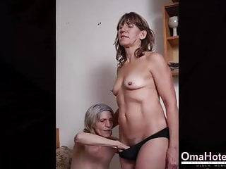 Mtv real world naked picture Omahotel picture slideshow with naked grannies