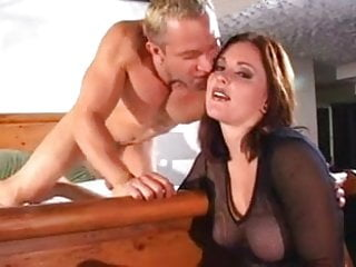 Tits boobs hardcore sex - Hot brunette with nice boobs has sex and gets a facial..rdl