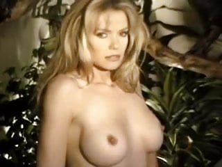 Maria magdalena busty Busty blondes exposed - anna maria goddard