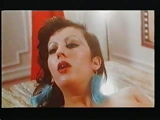 Vintage 1980 porn - Gouts pervers aka bad dreams french vintage cump 1980