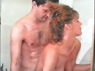 Hengst penis bilder Der treppen hengst 1990s