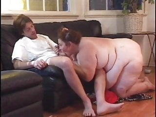 Bridgete the midget Bridget waters on fat patrol- ssbbw