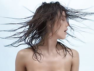 Jessica alba sexy videos Jessica alba