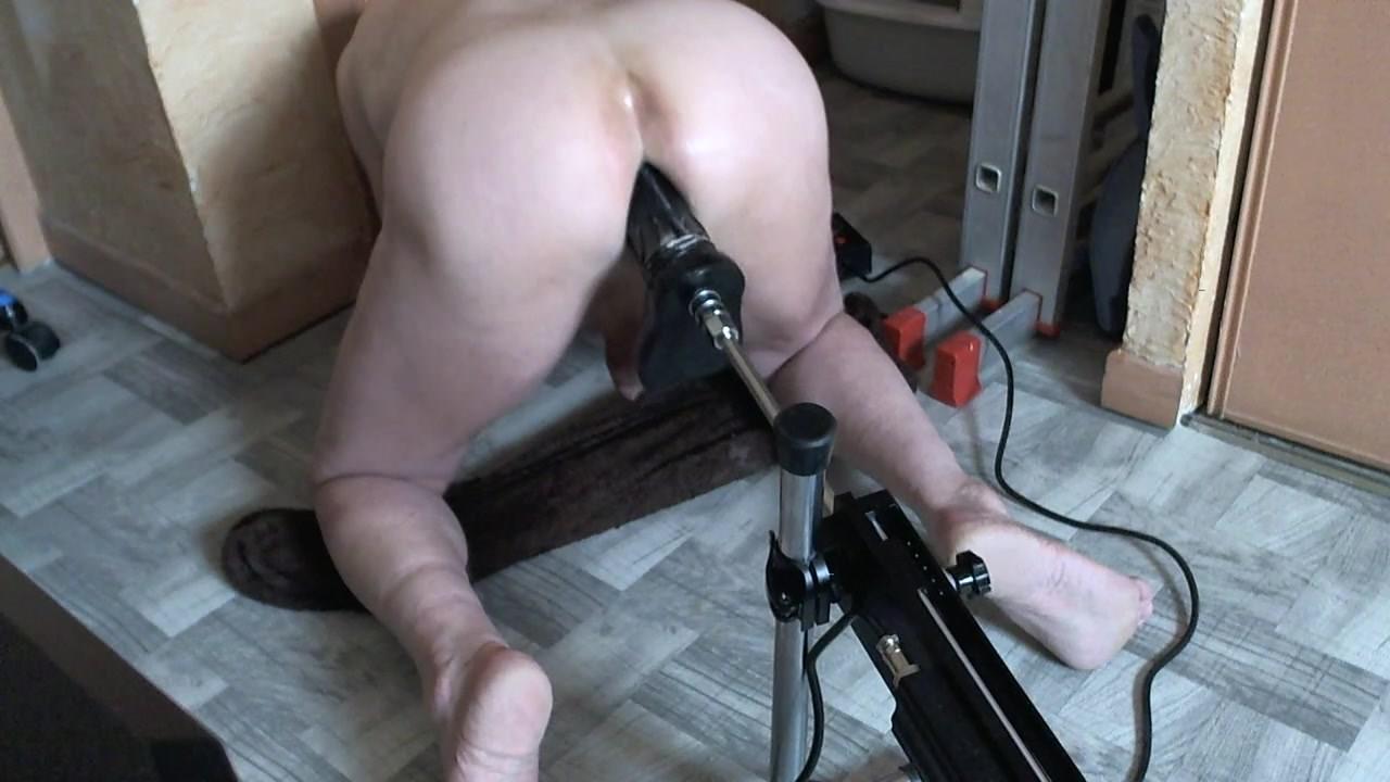 Aliexpress Fotos Amateurs Porn sex machine 2