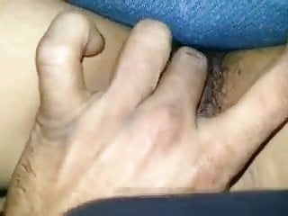 Teen girl severe mood swings - Sexy desi slim girl with fullberotic mood enjoying couple