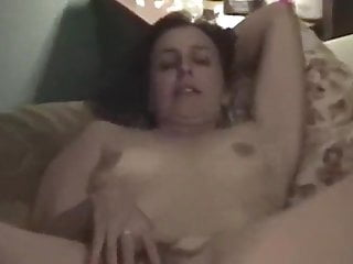Moby dick ride - Amateur family time with mother. best dick ride hot