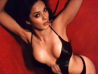 Naked mallika photo - Mallika sherawat