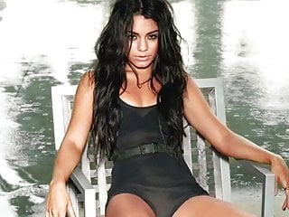 Vanessa anne hudgens naked for - Vanessa hudgens vs katy perry rd 1 jerk off challenge
