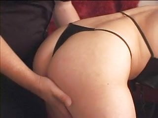 Tranny enslavement Wife is enslaved by husband and punished