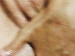 Gozo wife nude Que gozo