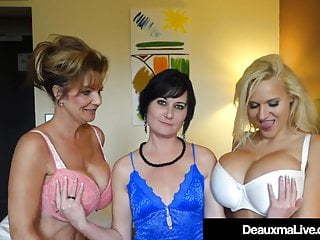 Alfreds adult basic piano course 3some hot cougar deauxma fucks dolly fox sun basic