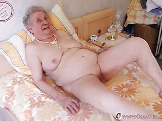 Couples masturbation pictures - Omageil horny grandma pictures compilation
