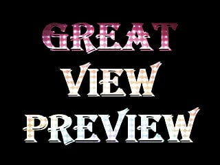 Cartoon free preview sex view Great view preview