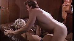Желания Amber (1985)