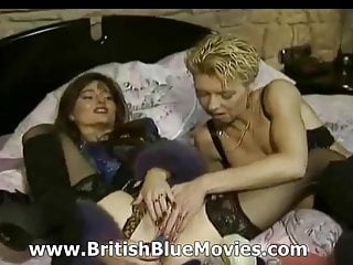 Hayley finch porn Hayley russell - british vintage fisting
