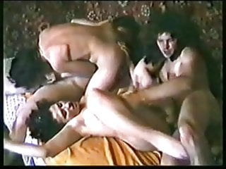 Patchogue swingers posted sex tapes - Russian swingers. amateur vhs tape 90s. part 6