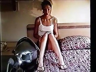 Mature black woman fucked in shower Helpless white woman fucked in black videos told no one