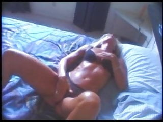 Mommy love young pussy - I love my mommy