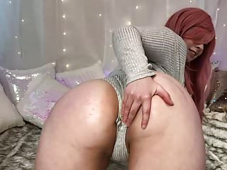 Cheek chubby face name wubby - Would like to shove my face between her butt cheeks 11