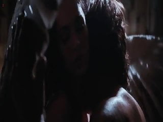 Megan fox sex fantasy Megan fox - passion play