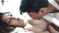 new hot bangla sex video viral
