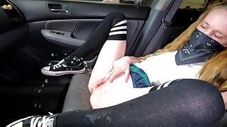 Girls peeing Part.1 HD