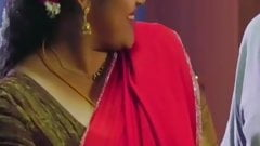 Tamil sexy aunty hot videos