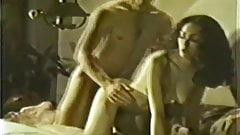Swedish Erotica 217 - Love In A Hot Tub