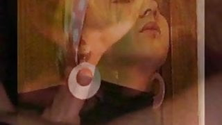 Tatiana Crossdresser de Madrid CD