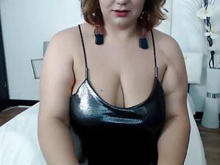 Sex the hun - Sex sex hun pussy lady lady mature web cam crazy horny