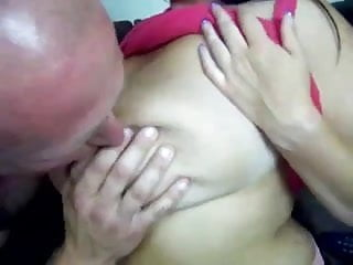 Fat hot grils nude Fat hot fucked by hairy man
