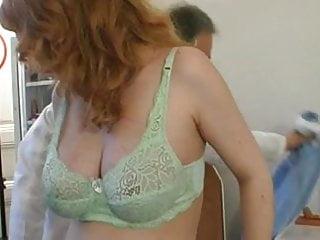 Daniela lana nude Oldguy mit daniela 19