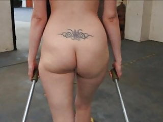 Pony fucks woman videos - Pony girl waiting