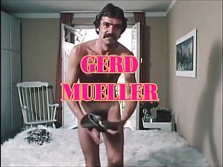 Sexy brooke mueller photos Gerd mueller cph