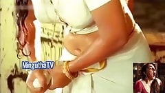 Sexy & Hot AUNTY Fucking Indian Video