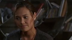 Tia Carrere - My Teacher's Wife (1999) Milf and Young