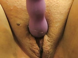 Virgin girls getting fucked videos Teen virgin pussy gets creamy while masturbating 19f