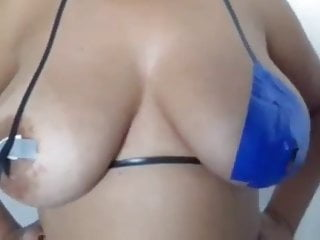 Nips Hallesia Free 60 Fps Porn Video 92 Xhamster