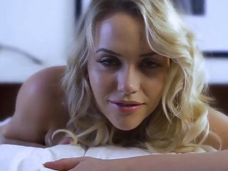 Greek god sex Mia malkova god sex and truth