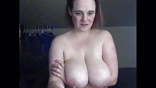 Big boobs 0043