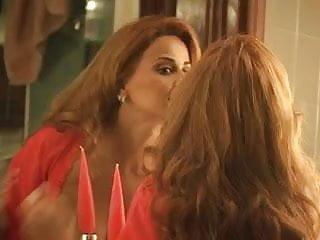 Milf videos 2002 - Viviane araujo sexy 2002