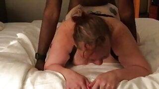 Whore Wife BBC PT 2