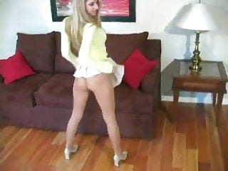 Porn and dirty talk Sammie pantyhose and dirty talk