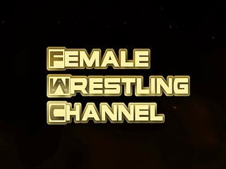 Competitive bikini wrestling Buffy vs monroe 2017 real competitive female wrestling