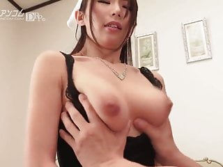 Ts breast development Ayumi shinoda :: please develop my sex 2 - caribbeancom