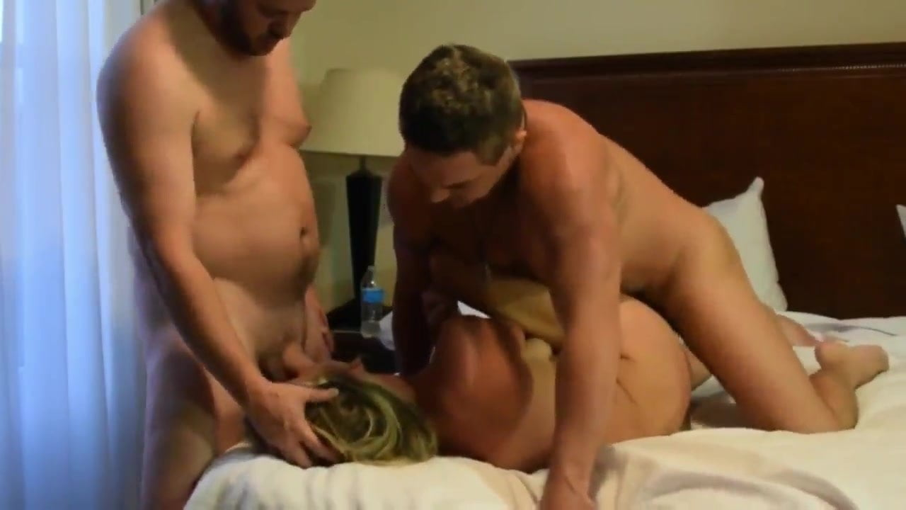 Free download & watch sharing wife          porn movies
