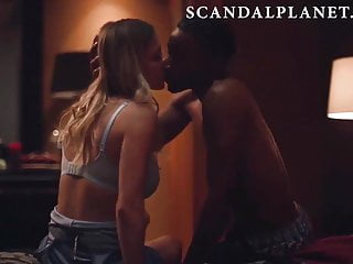 Sydney sex contacs - Sydney sweeney nude sex in euphoria on scandalplanet.com