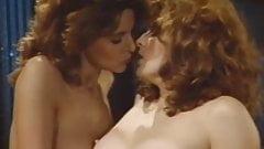 Private Hooker Lesbians