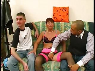 Fucked faces isabelle - He wacthes his wife isabelle fucked by other man